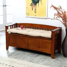 diy bedroom bench. Bedroom Bench With Storage Small Images Of Chests Black . Diy