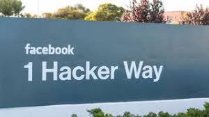 facebook office usa. MENLO PARK, CA/USA - NOVEMBER 15: Facebook Inc\u0027s Entrance Sign At The  Corporate Office In California Facebook Usa