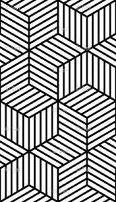 ああっ きれい幾何学模様 画像 まとめ不思議 Naver まとめ