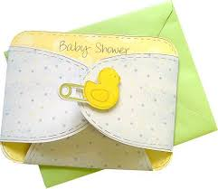 Baby Shower Invitations For A Boy  ReduxsquadComCute Baby Shower Invitation Ideas