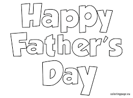 happy fathers day coloring pages printable marvelous about remodel free