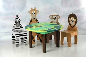 Small Picture Best Table And Chairs For Toddler Design Ideas