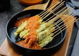 Jajanan berbahan dasar aci mudah diolah menjadi berbagai macam menu masakan health and lifestyle. 5 Resep Jajanan Anak Harga Rp1 000 Mudah Dibuat Dan Sehat