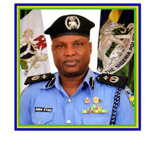Image result for dcp abba kyari picture
