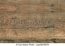 table top view. Wonderful Table Old Rough Wood Background Table Top View  Csp43078376 Inside Table Top View A