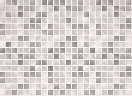 kitchen tiles texture. Contemporary Tiles Modern Kitchen Tiles Texture To Kitchen Tiles Texture O
