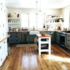open shelving kitchen ikea styling tips for organized and