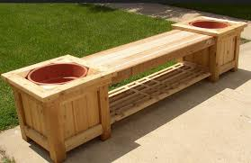Cool Bench As Coffee Table Best 25 Diy Coffee Table Ideas On Pinterest Plans  Wood And