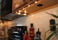best undercabinet lighting. led under cabinet lighting designforlifeden within how to pick best undercabinet f