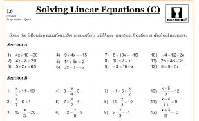 Kindergarten Year Five Maths Worksheets Image - All About ...