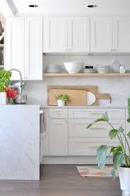 white shaker kitchen cabinet. Shaker Style White Kitchen Cabinets Ideas Shak On Metal Cabinet I