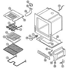 frigidaire gallery electric range frigidaire wiring diagram Infinite Switch Wiring Diagram wiring diagram for kenmore gas dryer furthermore ge electric range wiring diagram as well infinite switch infinity switch wiring diagram