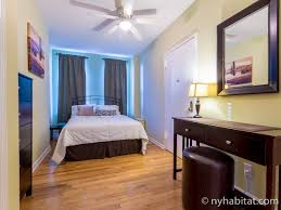 new york apartments for rent manhattan craigslist. brooklyn apartments craigslist for month in new york cheap the bronx apartment bedroom rental gramercy ny16634 rent manhattan r