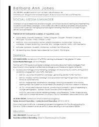 Admin Job Profile Resume Administrative Assistant Duties Resume Fresh Of Admin Job