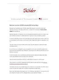 Commercial Lease Form | Cvfree.pro