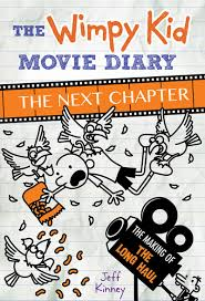 Light Blue Diary Of A Wimpy Kid Book List Of Diary Of A Wimpy Kid Books Diary Of A Wimpy Kid
