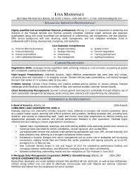 Resume Services Atlanta Ga Unique Resume Writing Services Atlanta Ga