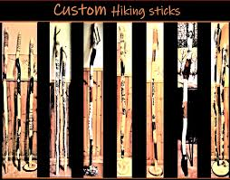 Wood Burning Designs For Walking Sticks Walking Stick Hiking Stick Wood Anniversary Hiking Staff Hiking Hikers Gift Nature Lover Retirement Gift Tribute Gift