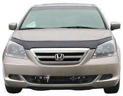 honda odyssey trailer wiring solidfonts how to install a trailer wiring harness on honda odyssey