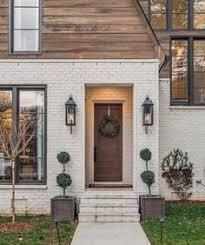 638 Best Home Exterior Ideas images | Windows, Exterior homes ...