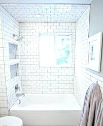 good looking bathroom surround tile ideas photo 3 of brown tiled bath tub designs design