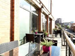 birmingham garden inn. Hilton Garden Inn Birmingham Brindleyplace: Relax And Unwind At Recess Located Brindleyplace