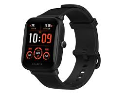 <b>Чехол Activ для APPLE</b> iPhone 11 Pro Max Pilot Black 103274 ...