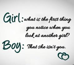 Cute Love Quotes And Pic Hover Me Beauteous Cute Love Quotes