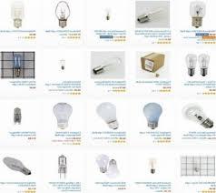 hampton bay ceiling fan light bulbs big fixture