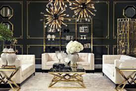 Art Deco Living Room Extraordinary Art Deco Living Room Art Living Room Furniture Amazon Design Ideas