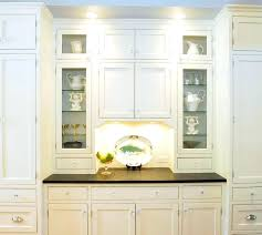 kitchen wall cabinets with glass doors glass door kitchen wall cabinet kitchen glass cabinet glass kitchen