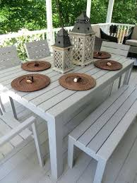 ikea patio furniture inspiring patio furniture sets best ideas about outdoor on patio ikea patio chair