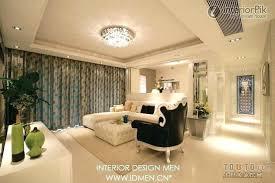 ceiling lighting ideas for living room fancy living room ceiling lights ideas lighting without false r