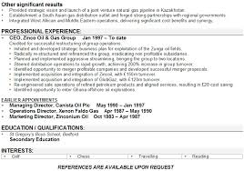 Tips for an Application Essay Resume and cv writing services south     Locations   Graeme Jordan CV