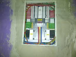 power distribution box 3 phase rubber box 32a three phase power distribution box 3 phase 3 phase splitter box phase