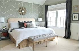 luxury wall decor ideas bedroom bedroom wall decor ideas elegant decorating ideas for bedroom walls fresh