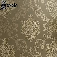 Wallpaper Wall Designs