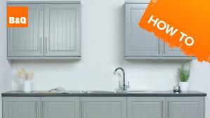 b and q kitchen units large size of kitchen doors b and q kitchen cupboard door handles kitchen units gumtree