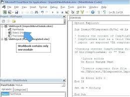 Excel Vba On Error Resume 0 Professional Resume Templates
