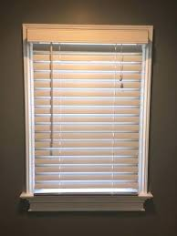 home decorator collection blinds ators home decorators collection