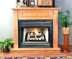 v9224622 quality gas logs home depot examples of beautiful gas fireplaces home depot gas fireplace gas