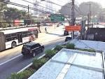 imagem de Alumínio São Paulo n-11