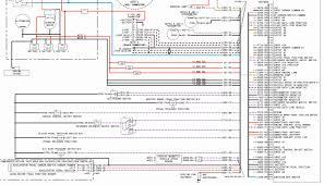 6 elegant caterpillar c15 ecm wiring diagram pictures simple v 1 cat 3126 intake heater wiring diagram natebird me rh natebird me cat ecm pin