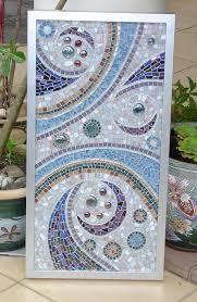 Mosaic Design Ideas Incredible Mosaic Design Ideas 5 Mosaic Mosaic Designs