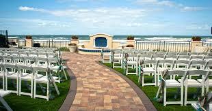 Weddings at the Lodge & Club