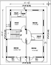 30 elegant free house plans and designs with cost to build philippines