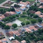 imagem de Santo Antônio do Retiro Minas Gerais n-4