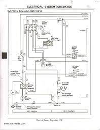 john deere 2020 ignition wiring diagram wiring library John Deere Sabre Wiring Diagram john deere 2020 ignition wiring diagram data wiring diagrams \\u2022 john deere 2040 alternator wiring