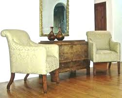 Image Decorated Church Foyer Furniture Entrance Furniture Ideas Church Foyer Furniture Entrance Furniture Idea Traditional Foyer Furniture Ideas Arelisapril Church Foyer Furniture Guerrerosclub