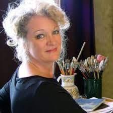 Kathy Maniscalco (KathyManiscalco) - Profile   Pinterest
